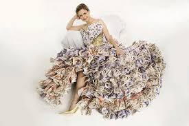 Stage argent au feminin