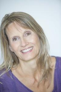 Catherine Oberlé, Coach, conférencière, Gestalt thérapeute