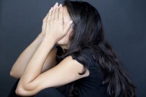 Formation sur les abus sexuels