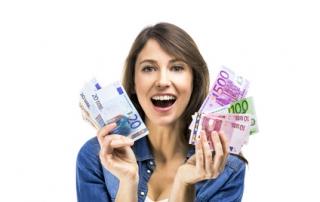 Stage argent et spiritualité