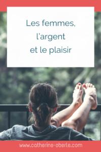 les femmes_l-argent_plaisir